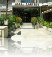 Hotel Carlton*** 0